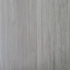 Паркетная доска ArdenParkett Дуб натур структур Сена Планк 14х188х2266 бел мат лак