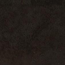 Пробковый пол Art Cork Design Missouri 600 мм с фаской коллекция River R 110 301 F