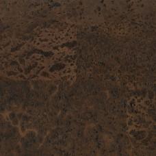 Пробковый пол Art Cork Design Jordan 600 мм с фаской коллекция River R 110 323 F