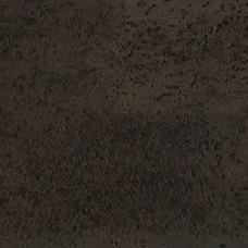 Пробковый пол Art Cork Design Dolores 900 мм с фаской коллекция River R 130 324 F