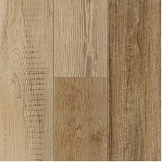 Ламинат Balterio Бруклин Древесный Микст коллекция Urban Wood 070