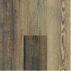 Ламинат Balterio Манхеттен Древесный Микст коллекция Urban Wood 042