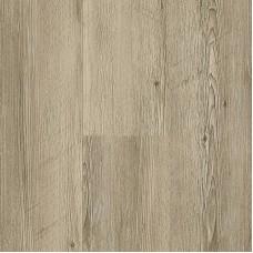 Ламинат Balterio Северная сосна коллекция Urban Wood 049