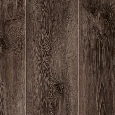 Ламинат Balterio Дуб коричнево-дымчатый коллекция Impressio 929