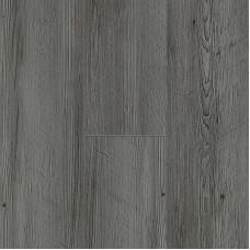 Ламинат Balterio Сосна Карибу коллекция Urban Wood 051