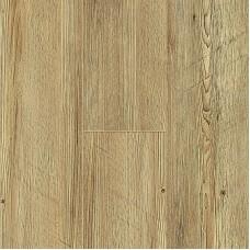 Ламинат Balterio Сосна Осло коллекция Urban Wood 050