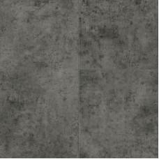 Ламинат Balterio Терра Базальт коллекция Urban Tile 115