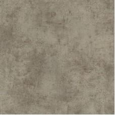 Ламинат Balterio Терра Бетон коллекция Urban Tile 113