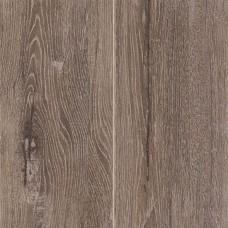 Ламинат Balterio Дуб Шамуа коллекция Vitality Deluxe 903 / VDE DK903