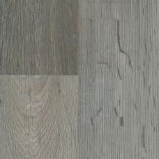 Ламинат Balterio Дуб серый промасленный коллекция Vitality Diplomat 585 -DK / DIP DK585