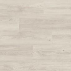 Ламинат Balterio Дуб норвежский (Norwegian oak) коллекция Immenso IMM61076