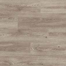 Ламинат Balterio Дуб Тайга (Taiga Oak) коллекция Immenso IMM61078