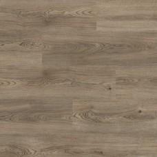 Ламинат Balterio Дуб Колумбия (Columbia Oak) коллекция Immenso IMM61079
