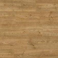 Ламинат Balterio Дуб Винчи (Vinci Oak) коллекция Immenso IMM61072