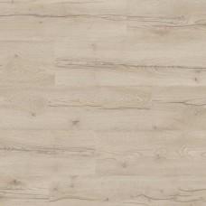 Ламинат Balterio Дуб грозовой (Storm oak) коллекция Immenso IMM61073