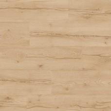 Ламинат Balterio Дуб Ипанема (Ipanema Oak) коллекция Immenso IMM61074