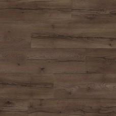 Ламинат Balterio Дуб угольный (Charcoal oak) коллекция Immenso IMM61075
