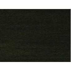 Ламинат Balterio коллекция Etalon Дуб Шоколадный 591