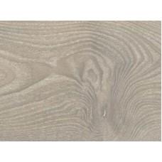Ламинат Balterio коллекция Etalon Ясень Дымчатый 625