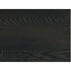 Ламинат Balterio коллекция Excellent Дуб Смолистый 580