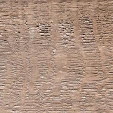 Ламинат Balterio Дуб Честер 167 коллекция Essentials