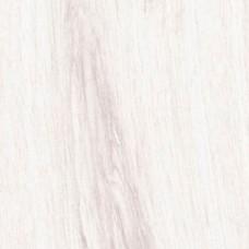 Ламинат Balterio 900 Ламинат Balterio дуб Серовато-Дымчатый 900 Finesse