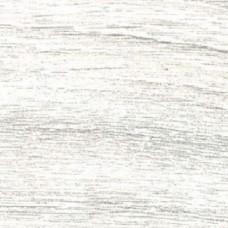 Ламинат Balterio Дуб Палу 298 коллекция Hermitage