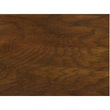 Ламинат Balterio коллекция Optimum Дуб Вековой 485