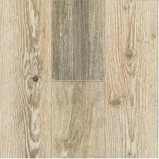 Ламинат Balterio Сохо Древесный Микст 069 коллекция Urban Wood