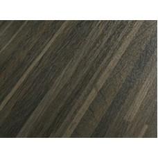 Ламинат Balterio Дуб коричневый полосатый коллекция Traffic 587 / TFC DK587