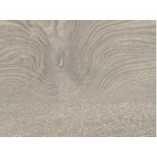 Ламинат Balterio Ясень седой коллекция Vitality Deluxe 624 / VDE DK624