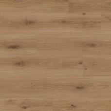 Ламинат Balterio Дуб Сатурн (Saturn Oak) коллекция Livanti LVI61066