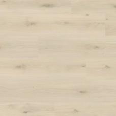 Ламинат Balterio Дуб Диана (Diana Oak) коллекция Livanti LVI61068