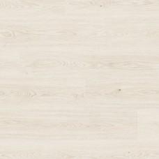 Ламинат Balterio Дуб Верона(Verona Oak) коллекция Livanti LVI61090