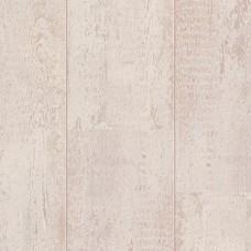 Ламинат Balterio Лофт белый коллекция Impressio 505 / IMP DK505