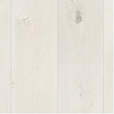 Ламинат Balterio Дуб Слоновая Кость коллекция Impressio 60184