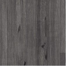 Ламинат Balterio Сосна Угольная Черная коллекция Impressio 60188
