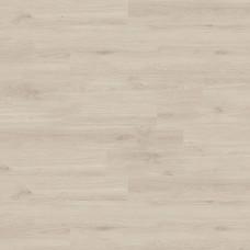 Ламинат Balterio Дуб Жемчужный коллекция Vitality Lungo 00127