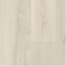 Ламинат Balterio Вяз Magnolia коллекция Xperience Plus 60039