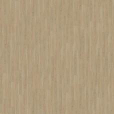 Ламинат Balterio Дуб Полярис (Polaris Oak) коллекция Quattro Plus QPL61057