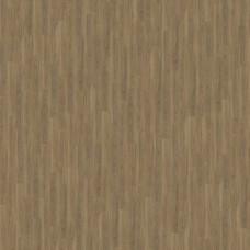 Ламинат Balterio Дуб ореховый (Walnut oak) коллекция Quattro Plus QPL61061