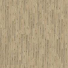 Ламинат Balterio Дуб Дуэро (Duero Oak) коллекция Quattro Plus QPL61062
