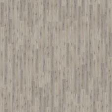 Ламинат Balterio Дуб флора (Flora oak) коллекция Quattro Plus QPL61063