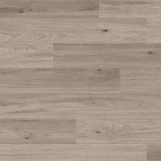 Ламинат Balterio Дуб Старк (Stark Oak) коллекция Restretto RST61048