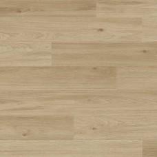 Ламинат Balterio Дуб эфирный (Essential Oak) коллекция Restretto RST61049