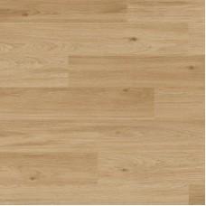 Ламинат Balterio Дуб Премьера (Premiere Oak) коллекция Restretto RST61051