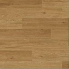 Ламинат Balterio Дуб Комо (Como Oak) коллекция Restretto RST61052