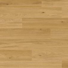 Ламинат Balterio Дуб тёплый (Warm oak) коллекция Restretto RST61080