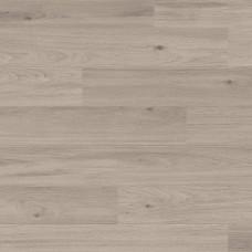 Ламинат Balterio Дуб пепельный (Ash oak) коллекция Restretto RST61081