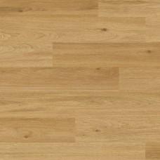 Ламинат Balterio Дуб пустынный (Desert Oak) коллекция Restretto RST61082